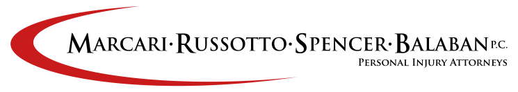Marcari Logo