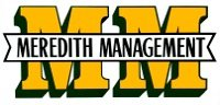 Meredith Management Logo