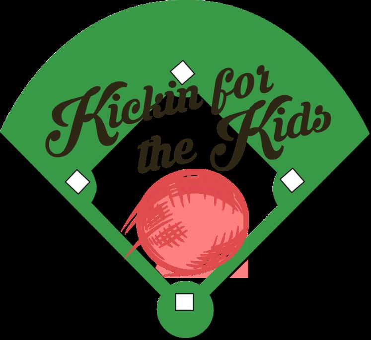 KFK Logo