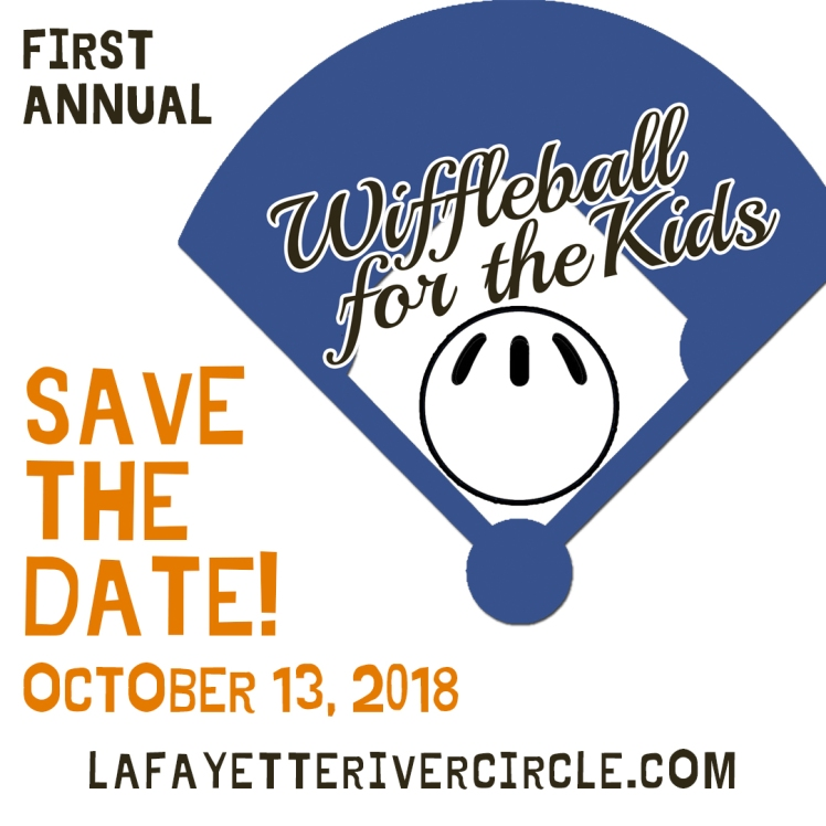 2018 Wiffleball Save The Date